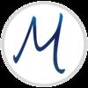 Mini m branding 2015 email header