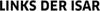 Mini ldi logo sw rgb 140px
