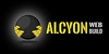 Mini alcyonwebbuild.co.uk   approved logo   11.11.2014