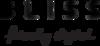 Mini friendly black transparent 1857x853