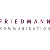 Mini friedmann logo rgb 200x200