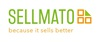 Mini sellmato logo big
