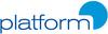 Mini logo platform 250x79px