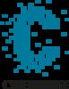 Mini logo cyberhouse 2015 c