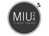 Mini miu24 showpare