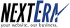 Mini nextera logo03