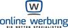 Mini service media online werbung gmbh 127