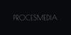 Mini logo za videe manji