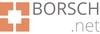 Mini logo borsch net
